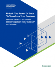 7.0 190x230 - Unlock The Power Of Data To Transform Your Business