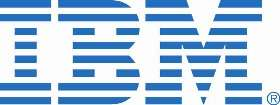 IBM logo Blue CMYK 1 - IBM Cloud Pak for Data 1.2