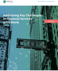 Screen Shot 2019 09 05 at 10.10.05 PM 190x230 - Addressing Key Challenges in Financial Services with Neo4j