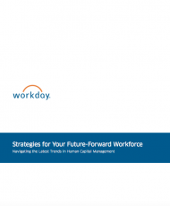 Screen Shot 2019 09 17 at 9.15.26 PM 190x230 - Strategies for Your Future-Forward Workforce - Meet the Changing World of Work with Confidence
