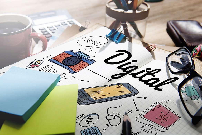 pp14092019 01 - Innovative Ideas for a B2B Digital Marketing Strategy