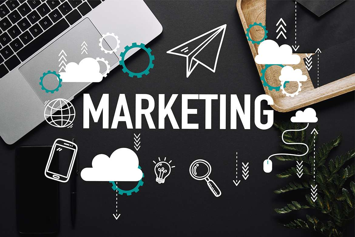 pp26092019 03 - The Five Marketing Concepts Explained