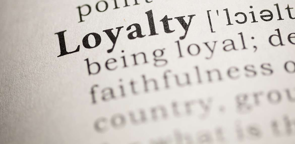ppcover 01 01 2219 - The Importance of Loyalty in Business
