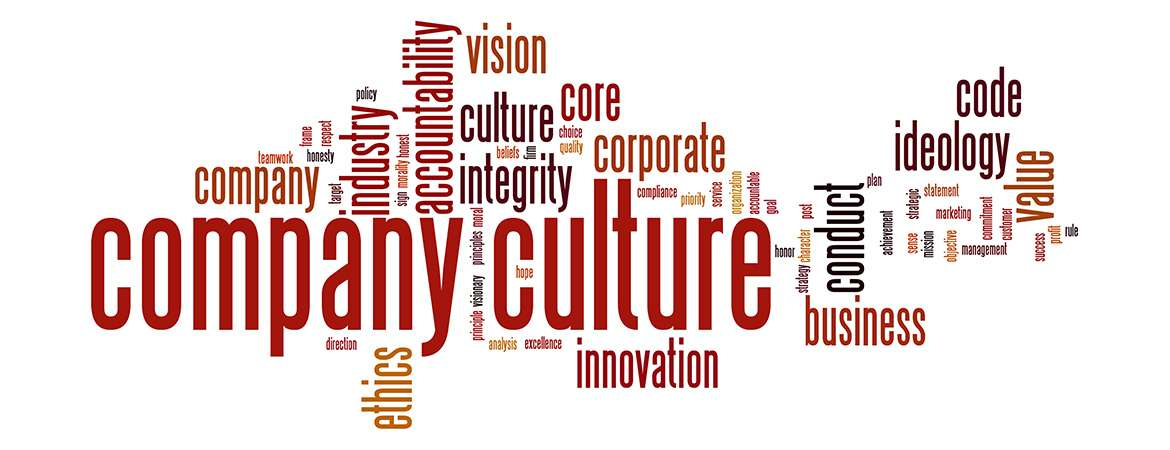 ppcover 02 02 2219 - Strategy VS Culture