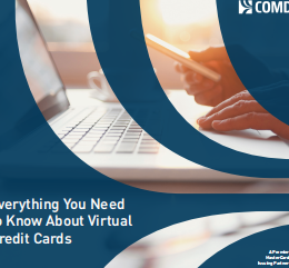 3 260x241 - Everything You Need to Know About Virtual Credit Cards