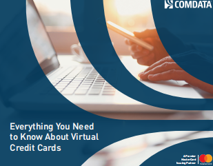 3 - Everything You Need to Know About Virtual Credit Cards