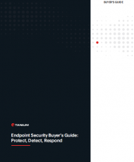 Endpoint Security Buyers Guide 1.4.17 1 190x230 - Endpoint Security Buyer's Guide