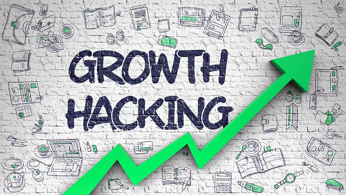 pp07122019 01 01 - Growth Hacking Essentials