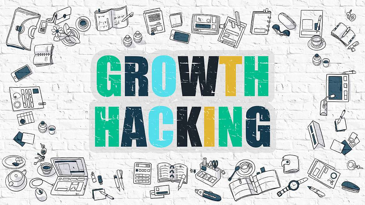 pp07122019 01 02 - Growth Hacking Essentials