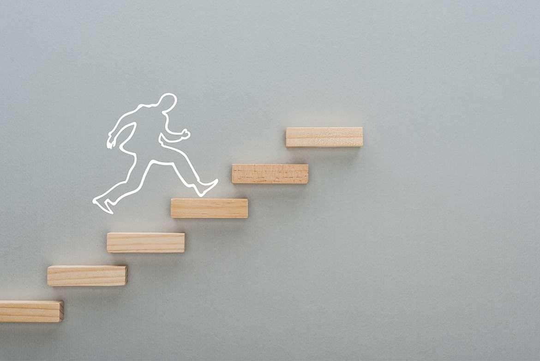 pp07122019 02 01 - Habits of Highly Effective Entrepreneurs
