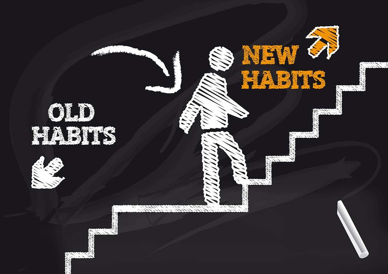pp07122019 02 02 - Habits of Highly Effective Entrepreneurs