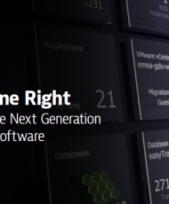 2 2 190x230 - AIOps Done Right eBook