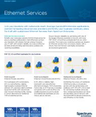 ethernet services 190x230 - Ethernet Services