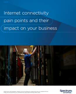 internet connectivity 260x320 - Internet connectivity  pain points and their  impact on your business