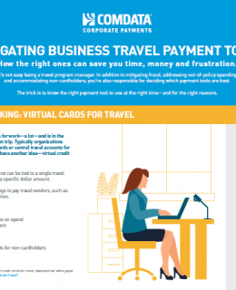 1 3 260x320 - Navigating Business Travel Payment Tools