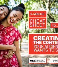 4 190x221 - How to choose visuals that make your brand stories stand out