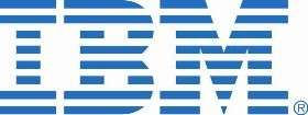 IBM logo Blue CMYK - Deliver business-ready data with intelligent data cataloging and data lake governance