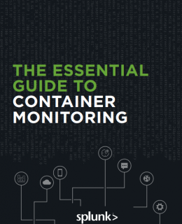 the essential guide to container monitoring 260x320 - Essential Guide to Container Monitoring