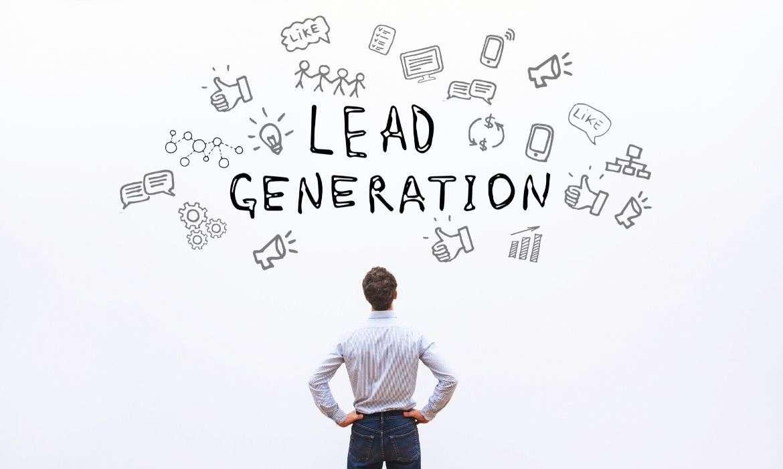 20 - Lead Generation Explained