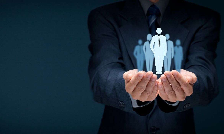 Adopting a Leader Mindset