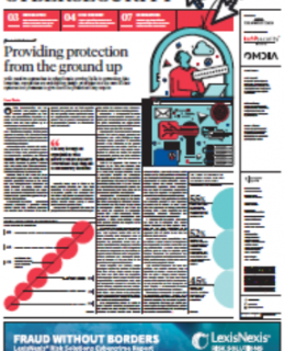 1 16 260x320 - Cyber Sec Report - Sunday Times