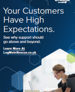 1 19 260x320 - The UK Contact Centre Decision-Maker's Guide 2019-20 - The Mobile Customer Contact Chapter