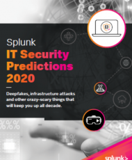 1 20 190x230 - Splunk Security Predictions 2020