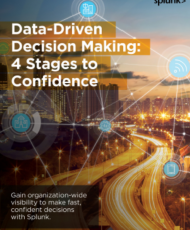 11 190x230 - Data-Driven Decision-Making: 4 Stages to Confidence