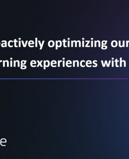 2 4 260x320 - BARBRI proactively optimizing our students remote learning experiences with Dynatrace