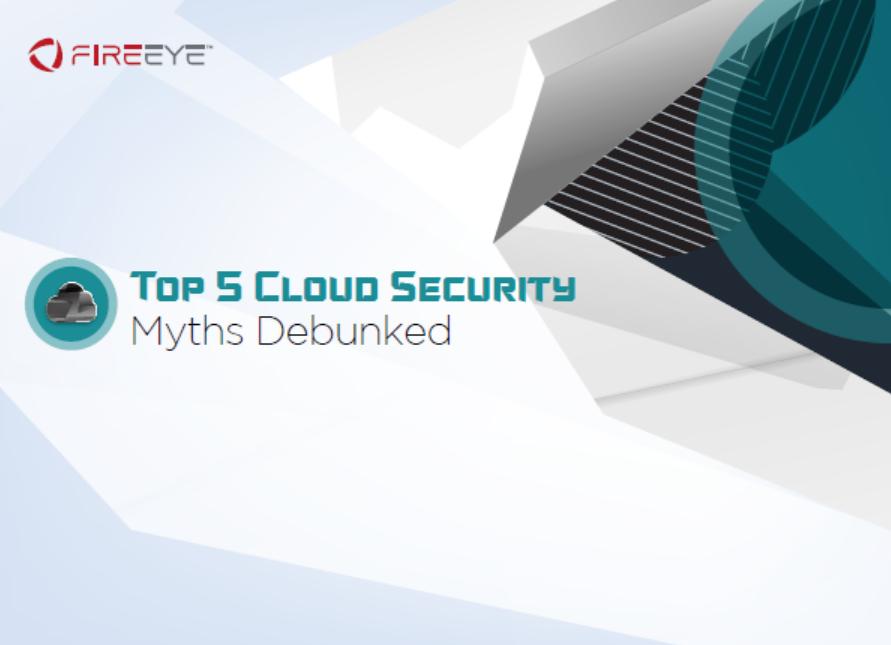 4 9 - Top 5 Cloud Security Myths Debunked