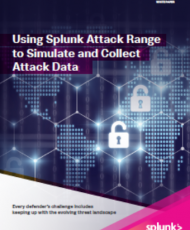 6 3 190x230 - Using Splunk Attack Range to Simulate and Collect Attack Data