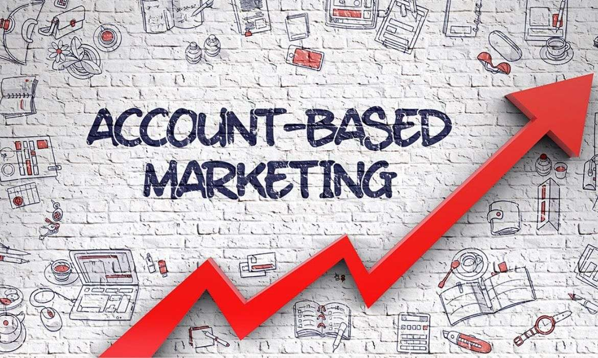 Untitled design2 - Account Based Marketing (ABM) Defined