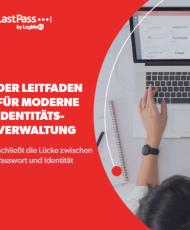 1 6 190x230 - Leitfaden für moderne Identitätsverwaltung