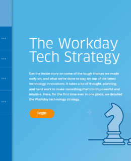 1 7 260x320 - The Workday Tech Strategy