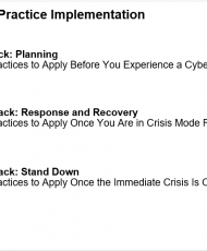 2 7 190x230 - Gartner Report: How to Prepare for and Respond to Business Disruptions After Aggressive Cyber Attacks