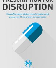1 20 190x230 - Prescription for Disruption
