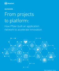 3 8 190x230 - How Pfizer built an application network to accelerate innovation