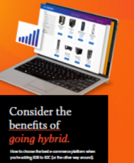 5 190x230 - Consider the Benefits of Going Hybrid