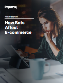 6 2 - How Bots Affect E-Commerce