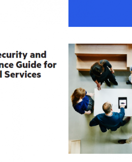 9 2 260x320 - Cyber Security and Compliance Guide for Financial Services