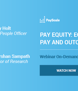 email header webinar PS 072120 3 260x302 - Pay Equity: Equitable Pay and Outcomes