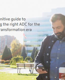 1 1 260x320 - The Definitive Guide to Selecting the Right ADC for the Digital Transformation Era