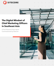 1 2 190x230 - The Digital Mindset of Chief Marketing Officers in Southeast Asia