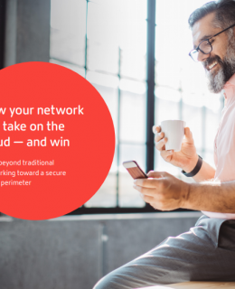 4 1 260x320 - How your network can take on the cloud