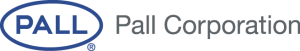 Pall Logo 300x51 - Catalyst Bed Design and Protection: Best Practices Against Fouling and Poisoning