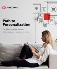 path to per 190x230 - Path to Personalization