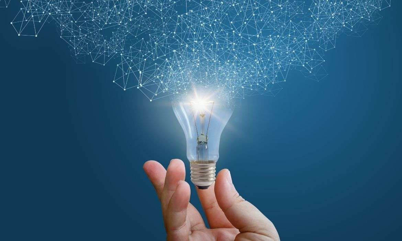 1 - Innovation Makes the World Go Round