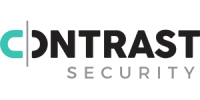 Contrast Logo LI 300x220 200x100 - HOW MANUAL APPLICATION VULNERABILITY MANAGEMENT DELAYS INNOVATION AND INCREASES BUSINESS RISK