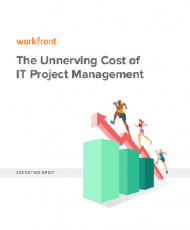 Unnerving Cost of ITPM reskinne 190x230 - The Unnerving Cost of IT Project Management