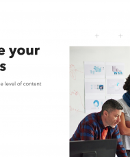 How to solve your content crisis 190x230 - How to solve your content crisis